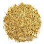 Водосбор, золотая колючка (трава)