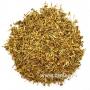 Репешок обыкновенный (трава)