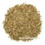 Медуница, легочница (трава)