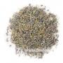 Лаванда (цвет и трава)