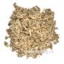 Сушеница болотная (трава)