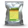Витаминный чай из горных трав