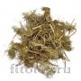 Адонис, горицвет весенний (трава)