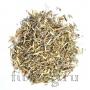 Синеголовник плосколистный (трава)