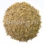 Бузина травянистая (корень)