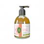 Крем-мыло детское «Нежное касание»
