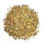 Княжик сибирский (трава)