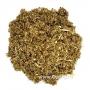 Полынь, чернобыльник (трава)