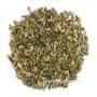 Дурнишник обыкновенный (трава)