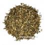 Топинамбур (листья и стебли)