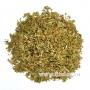 Орех грецкий (лист)
