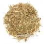 Спорыш, горец птичий (трава)