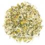 Ромашка аптечная (трава и цвет)