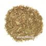 Кипрей, иван-чай (трава)