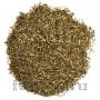 Иссоп лекарственный (трава)