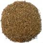Анис (семена)