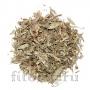 Курильский чай (трава и цвет)