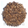 Расторопша пятнистая (семена)