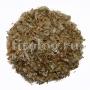 Панцерия шерстистая (трава)