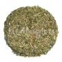 Фиалка трехцветная (трава)