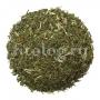Люцерна посевная (трава)
