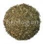Лабазник вязолистный, таволга (трава)