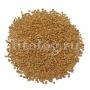 Пажитник сенной, шамбала (семена)