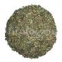 Шелковица (листья)
