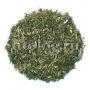 Водяной перец, горец перечный (трава)