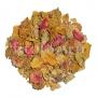 Роза чайная (лепестки)