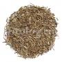 Пырей ползучий (корень)