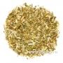 Желтушник серый (трава)