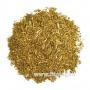 Золотарник, золотая розга (трава)